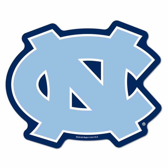 north-carolina-tar-heels-logo-on-the-gogo-3.jpg
