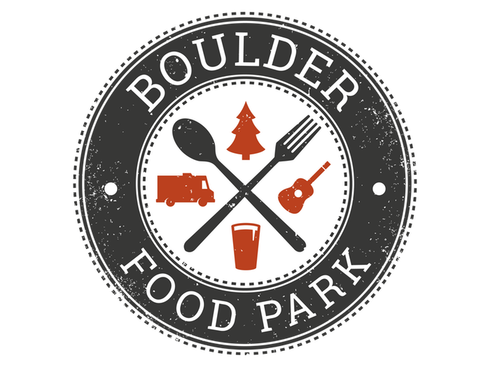 rayback-before-boulder_food_park.png