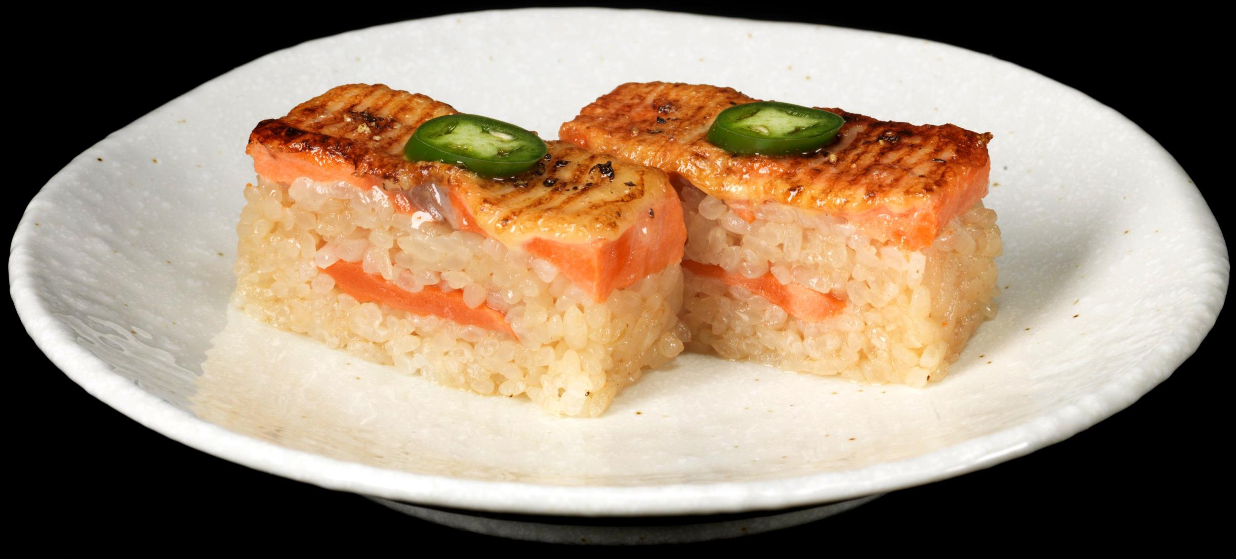 Aburi Salmon Oshi.jpg