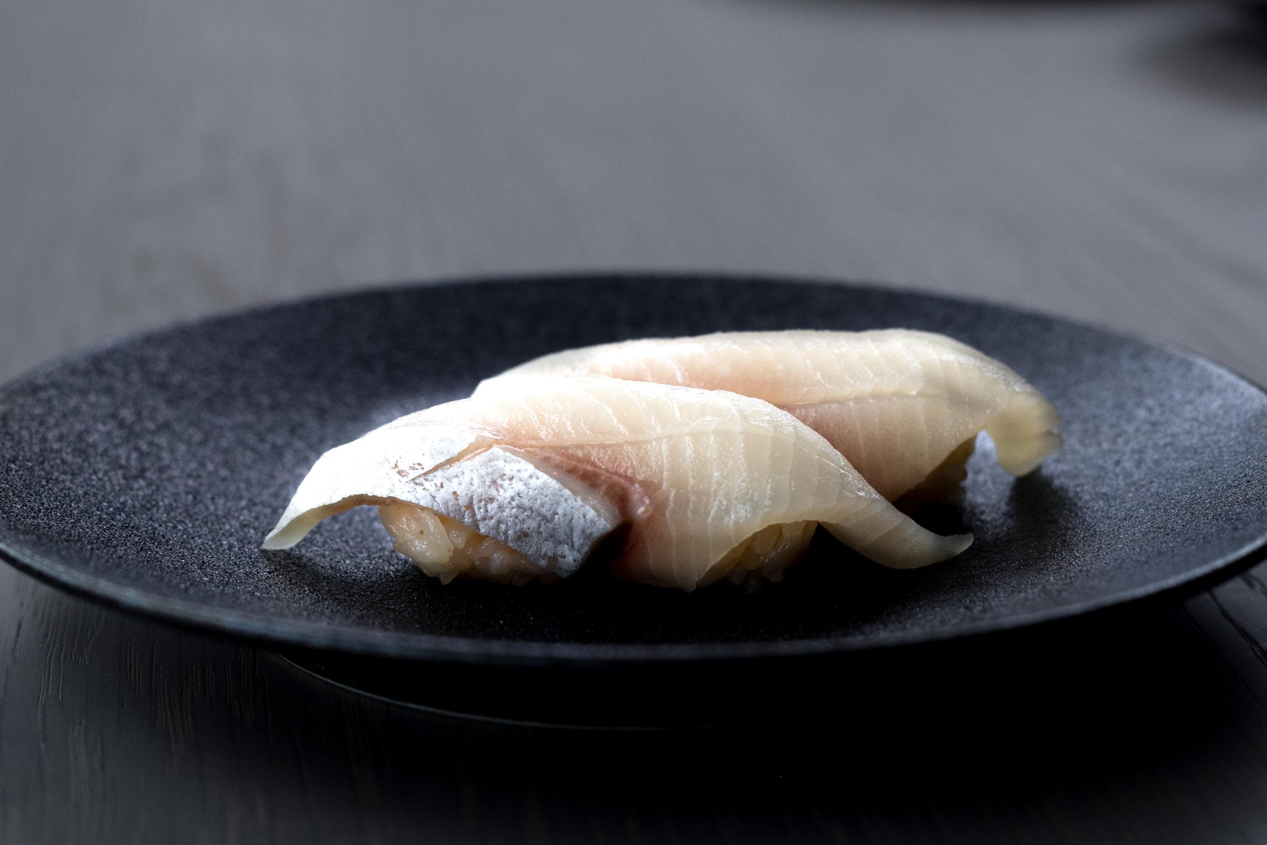 Kanpachi Edoprime Nigiri.jpg