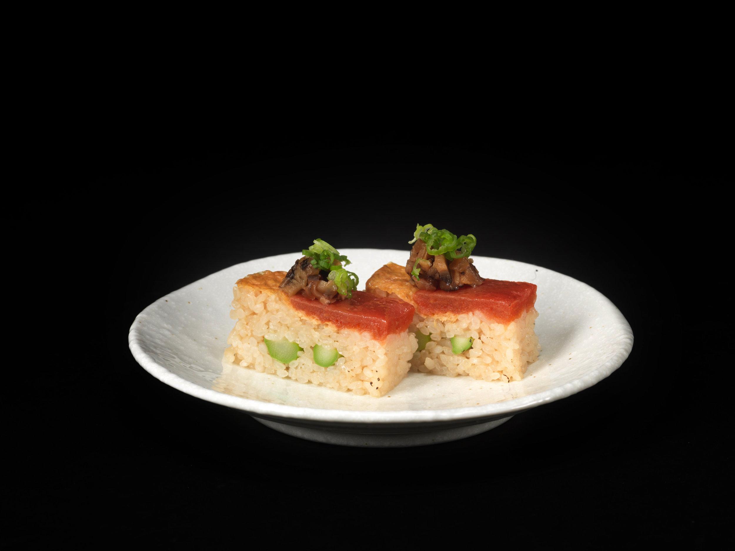 Vegetable Oshi.jpg