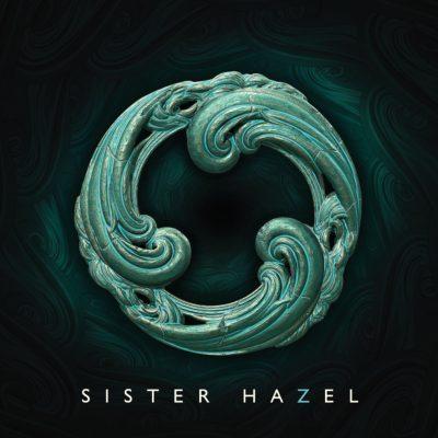 Sister-Hazel-Elements-Album-Cover-e1513355888552.jpg