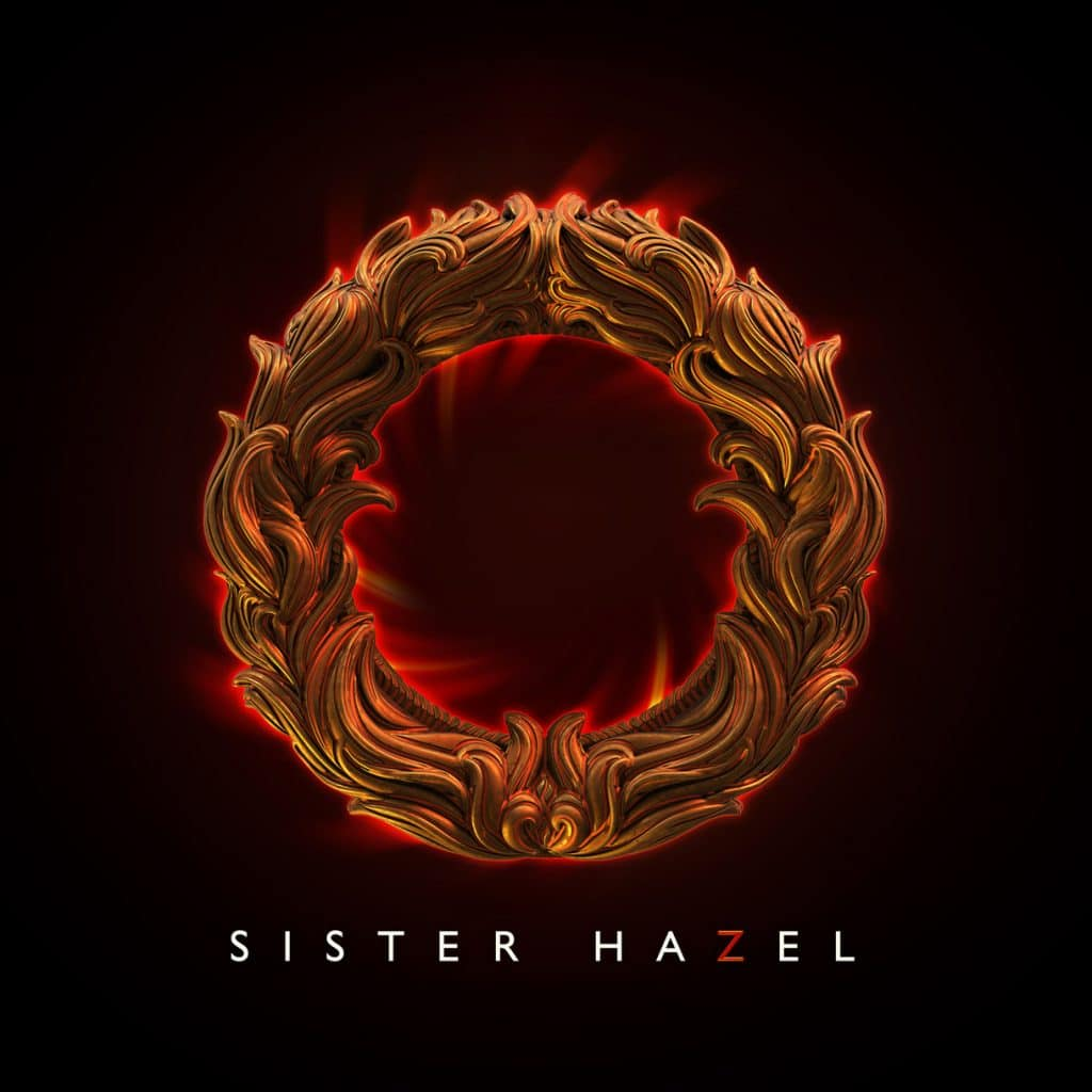 Sister-Hazel-1024x1024.jpg