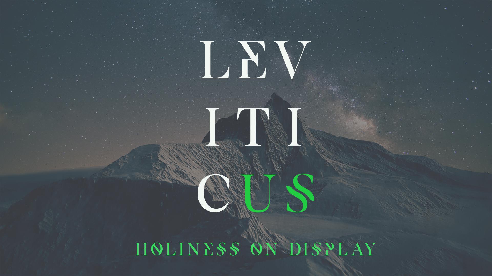 Leviticus Sermon Graphic.png