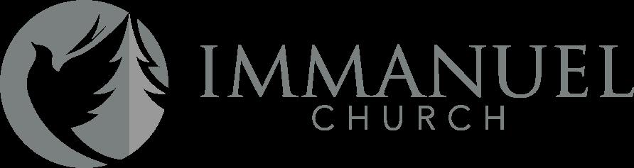 Immanuel Full.png