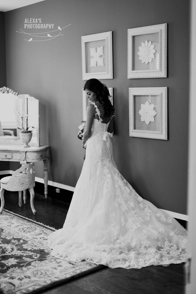 Bride Waiting.jpg