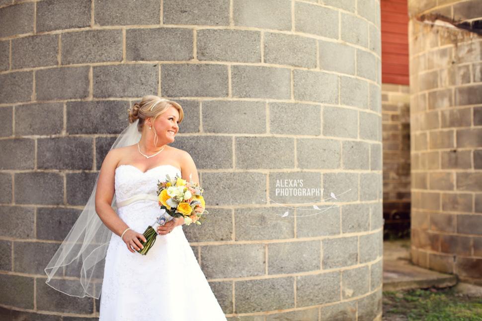 Bride 9.jpg