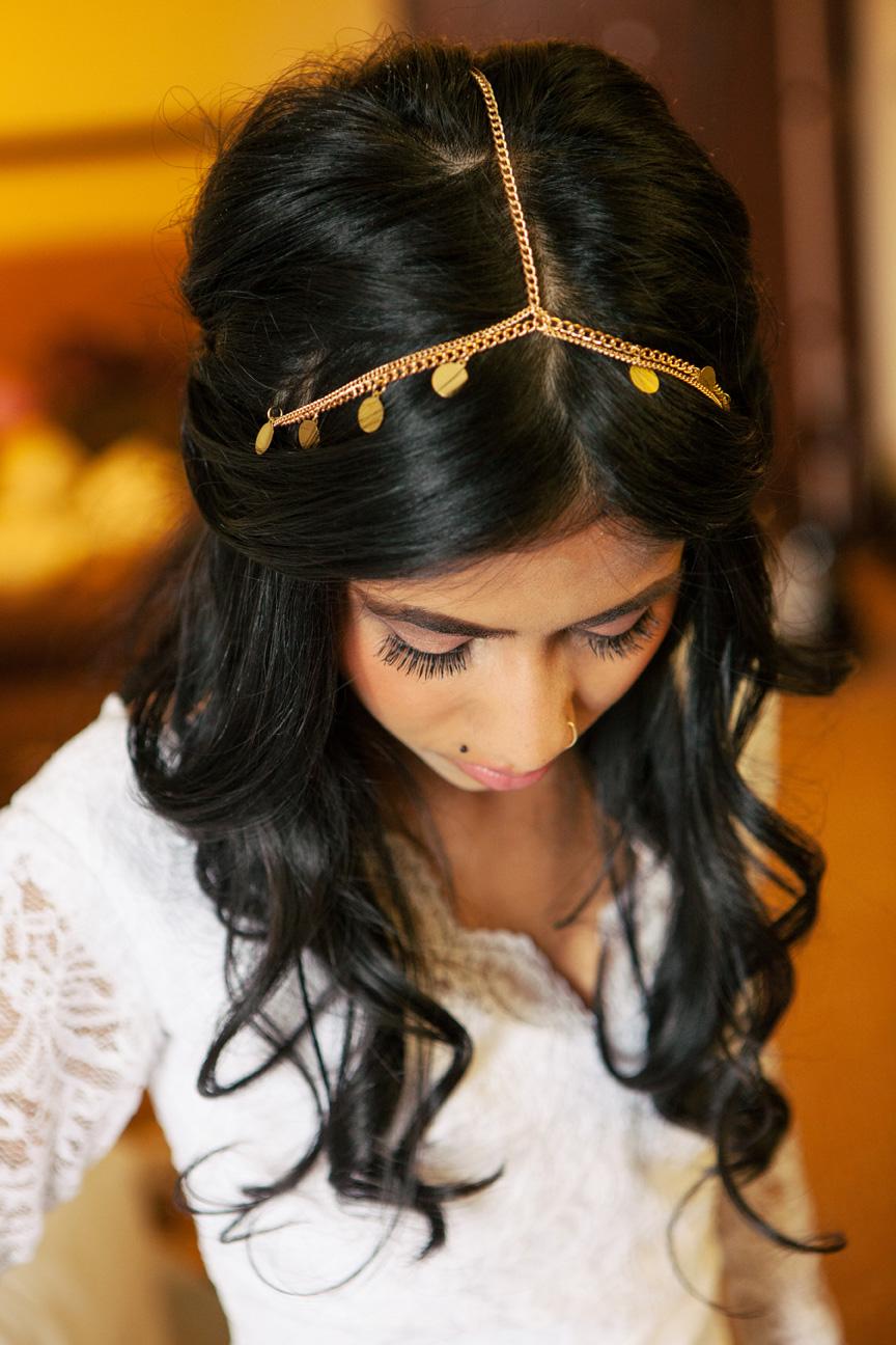 Bride Updo.jpg