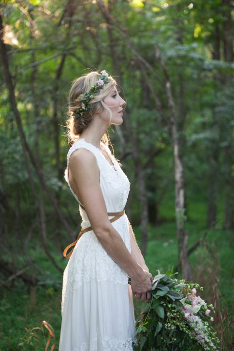 Bride Looking.jpg