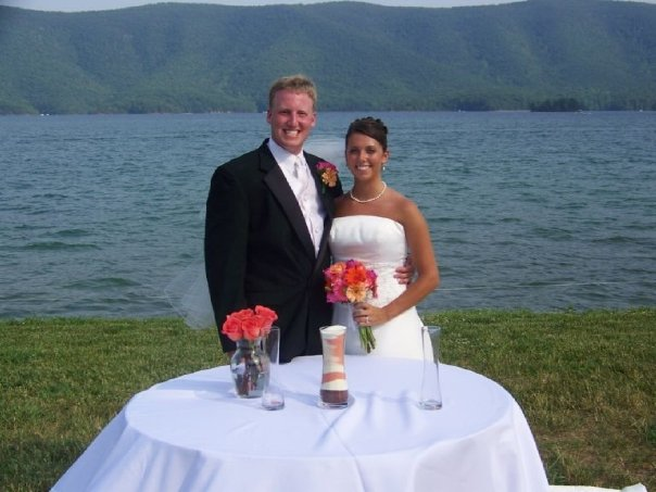 Marcy's Wedding.jpg
