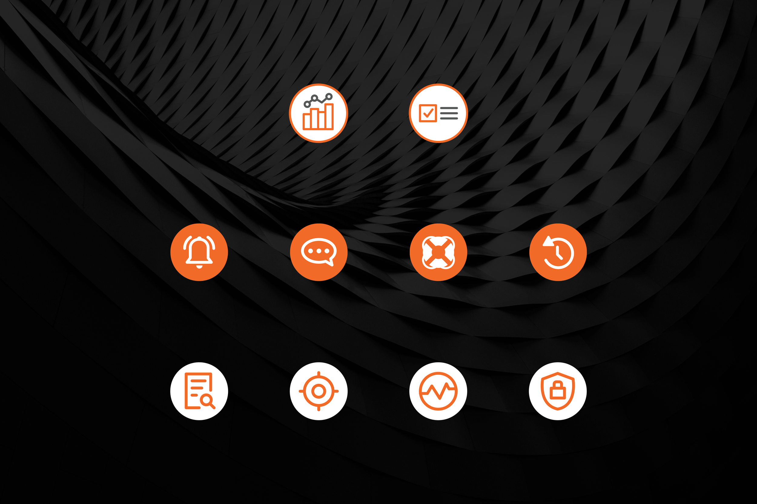 moxfive-icons.png