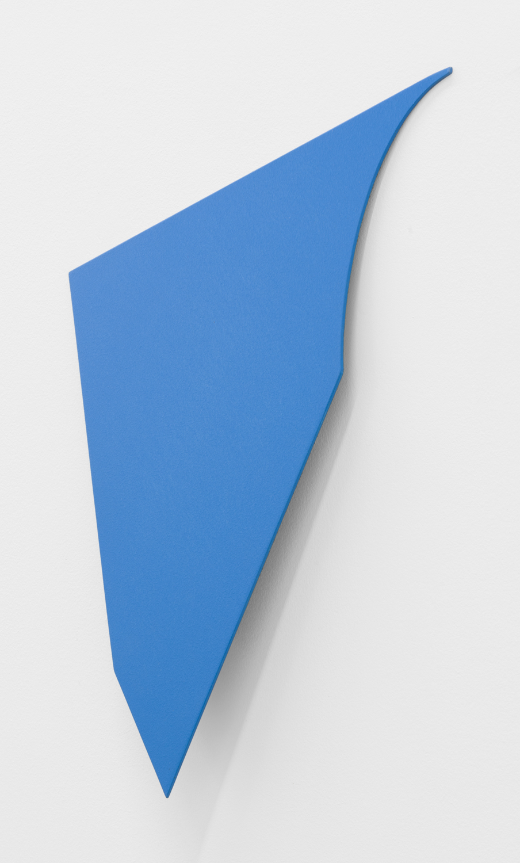 Blue Kard , 2014