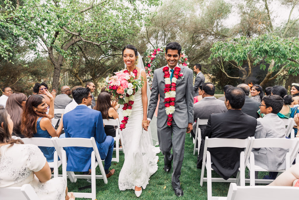 Ceremony_190.jpg