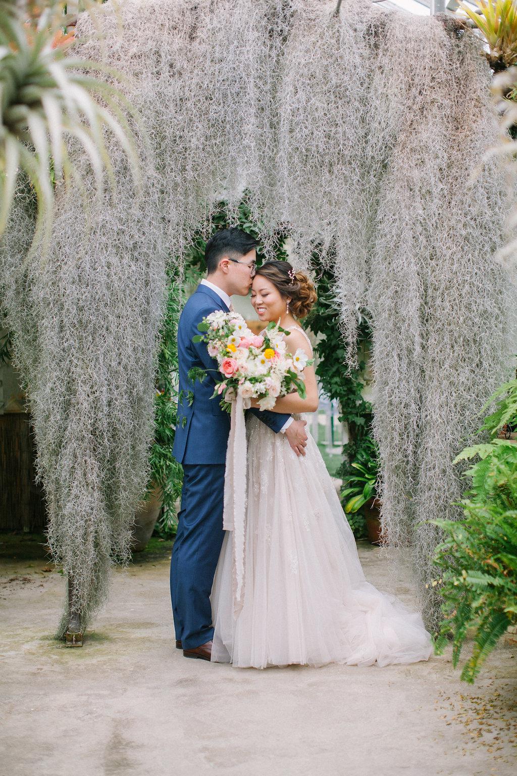 yasminsarai_wedding_jessica+chris-744.jpg