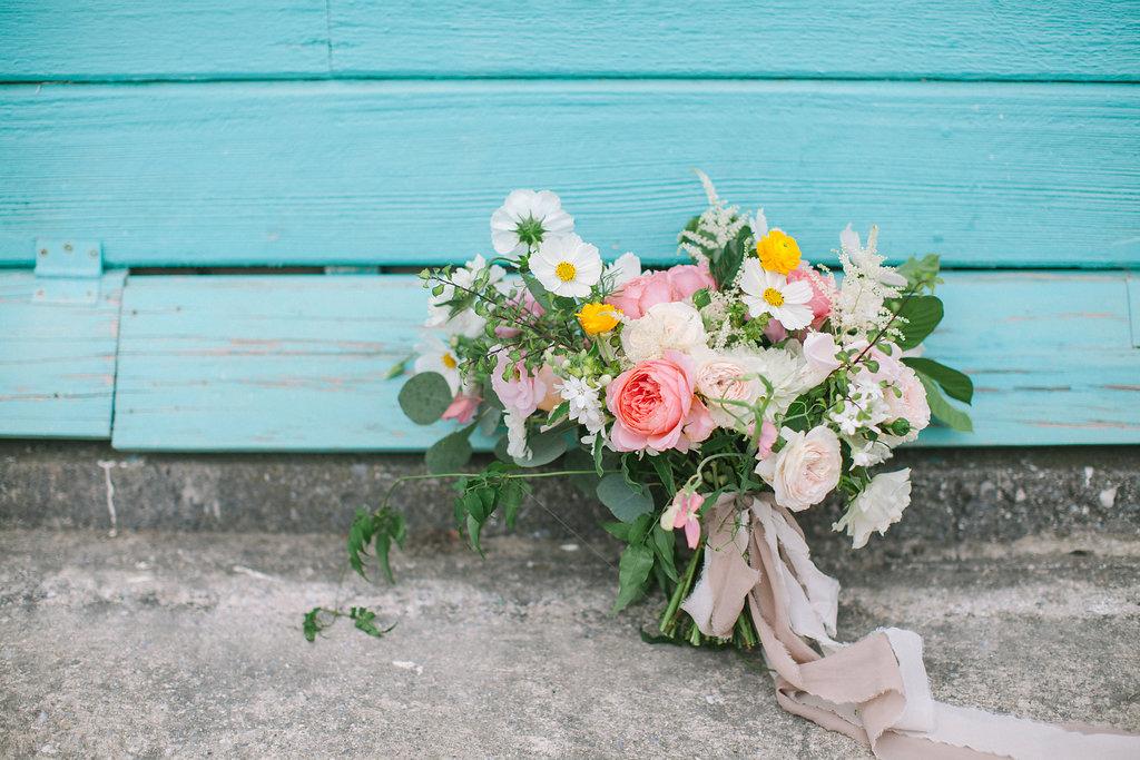 yasminsarai_wedding_jessica+chris-641.jpg