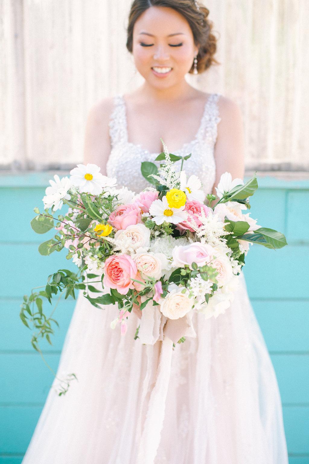 yasminsarai_wedding_jessica+chris-651.jpg