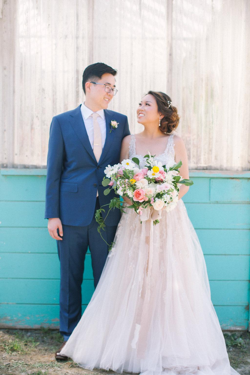 yasminsarai_wedding_jessica+chris-684.jpg