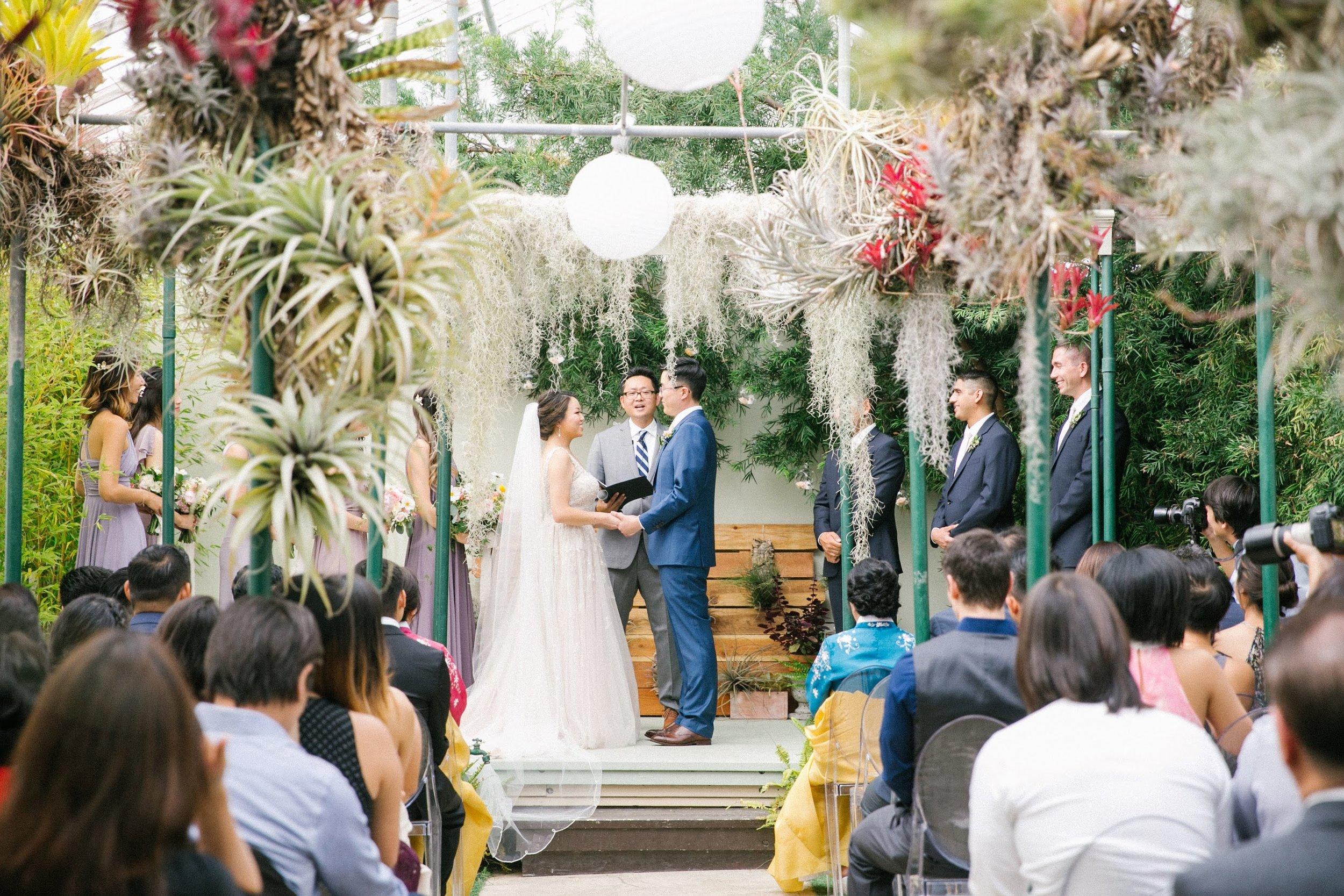 yasminsarai_wedding_jessica+chris-472.jpg