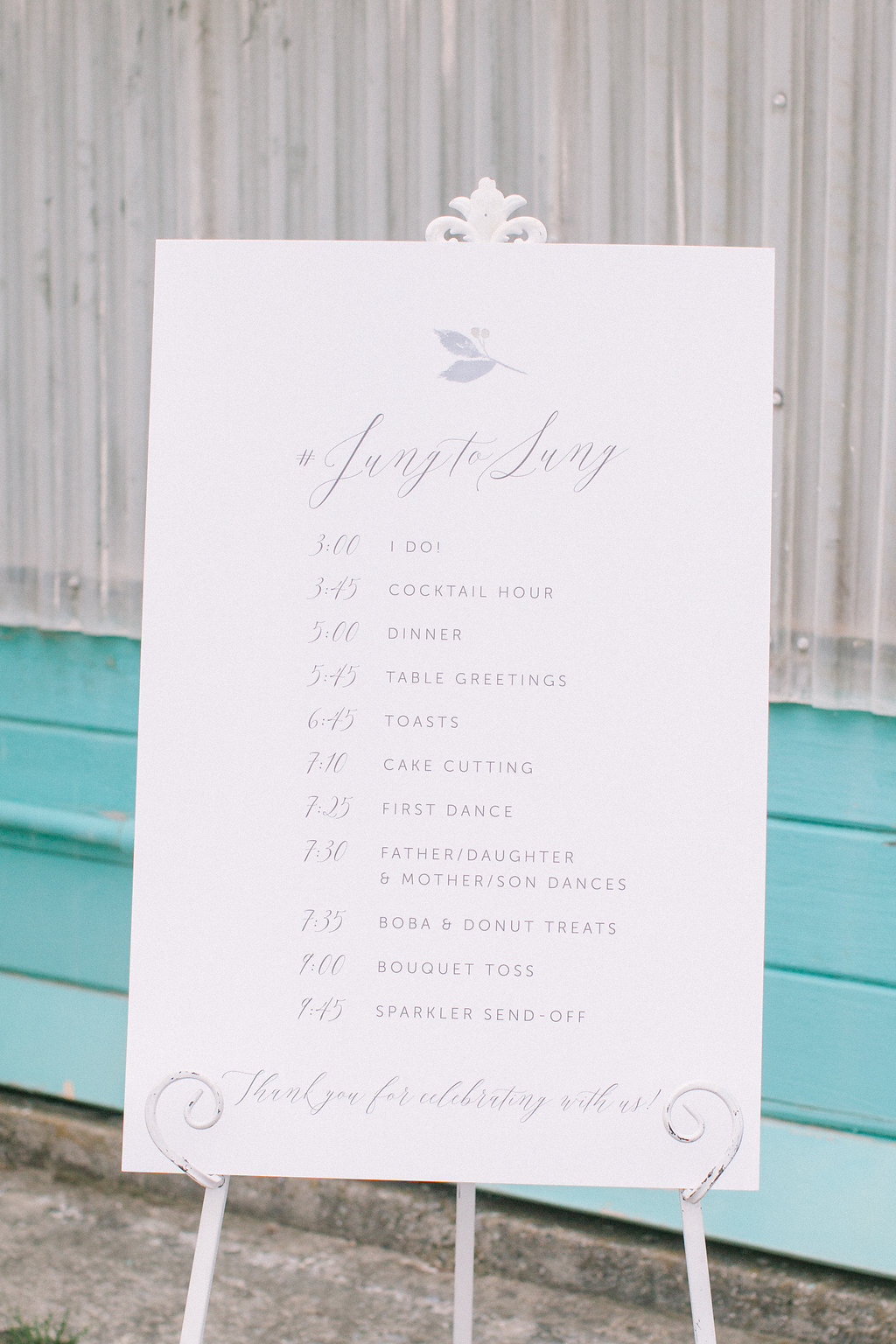 yasminsarai_wedding_jessica+chris-798.jpg