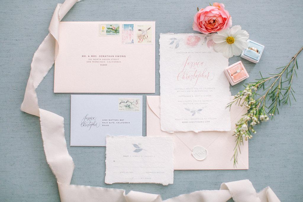 yasminsarai_wedding_jessica+chris-1.jpg