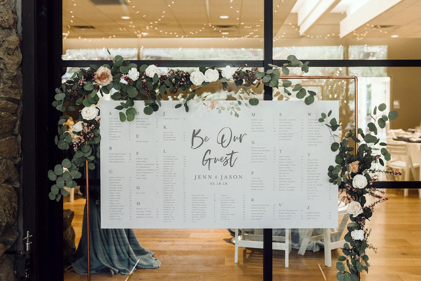 JennJason-MAGC-Wedding-SP-65_websize.jpg