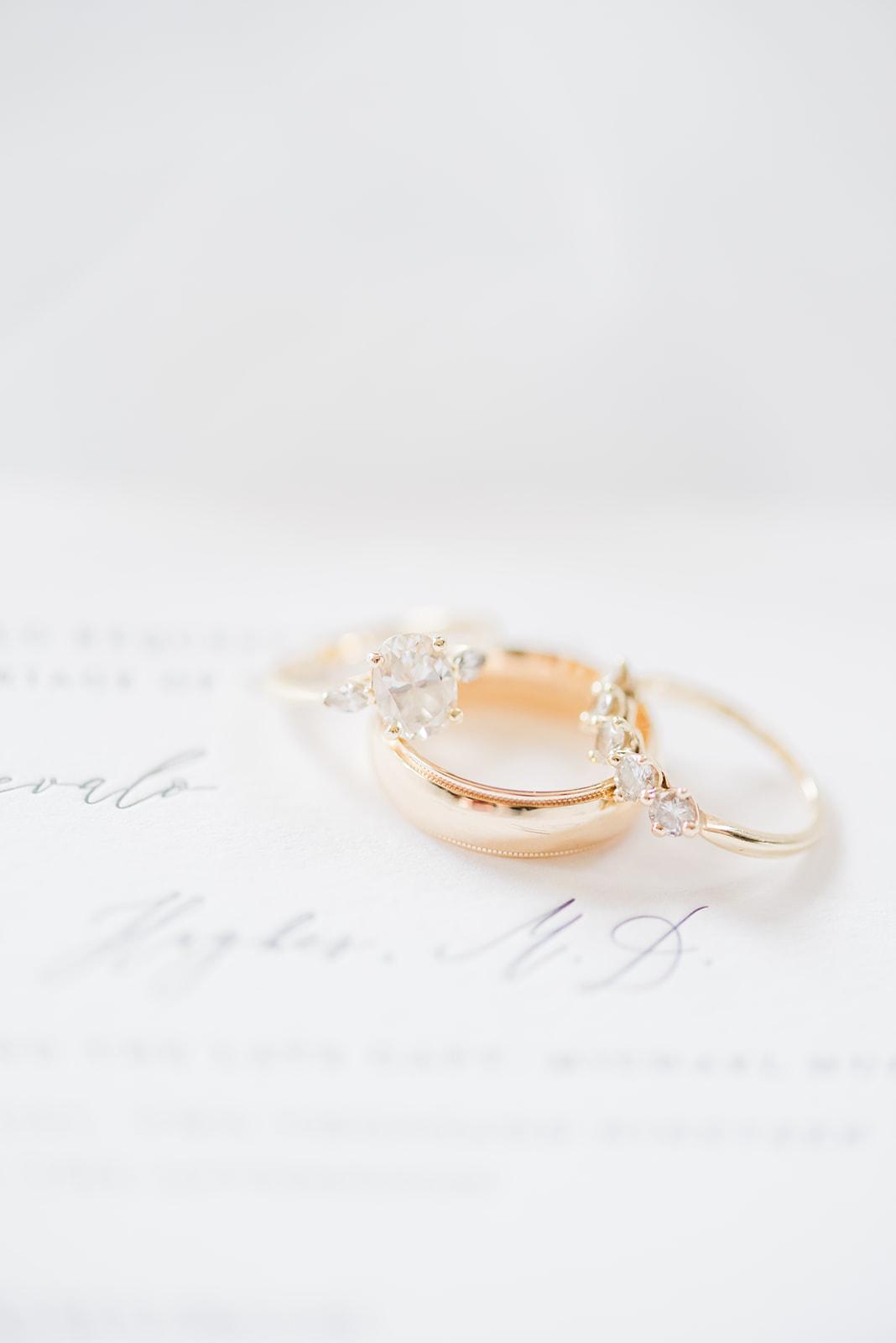 Hughes-Wedding-0015.jpg