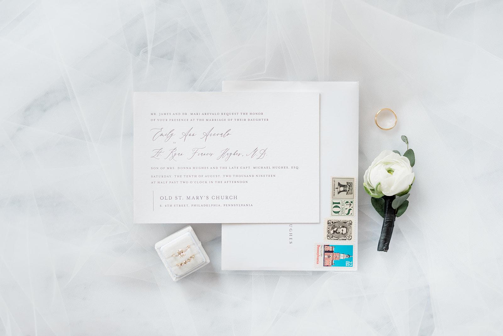 Hughes-Wedding-0010.jpg