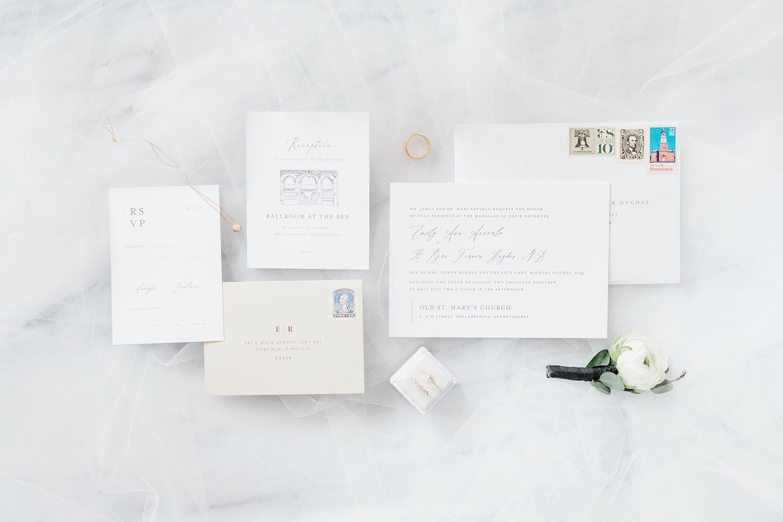 Hughes-Wedding-0002.jpg