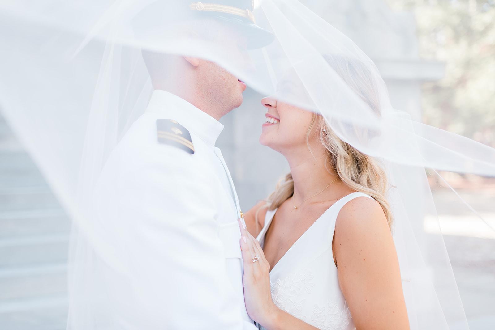 Hughes-Wedding-0602.jpg