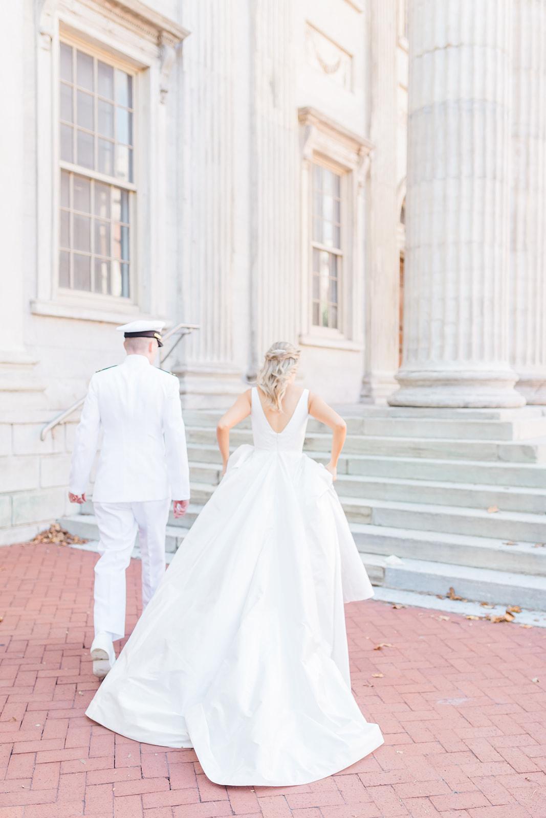Hughes-Wedding-0674.jpg