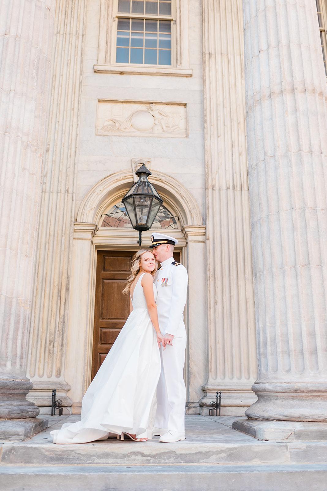 Hughes-Wedding-0689.jpg