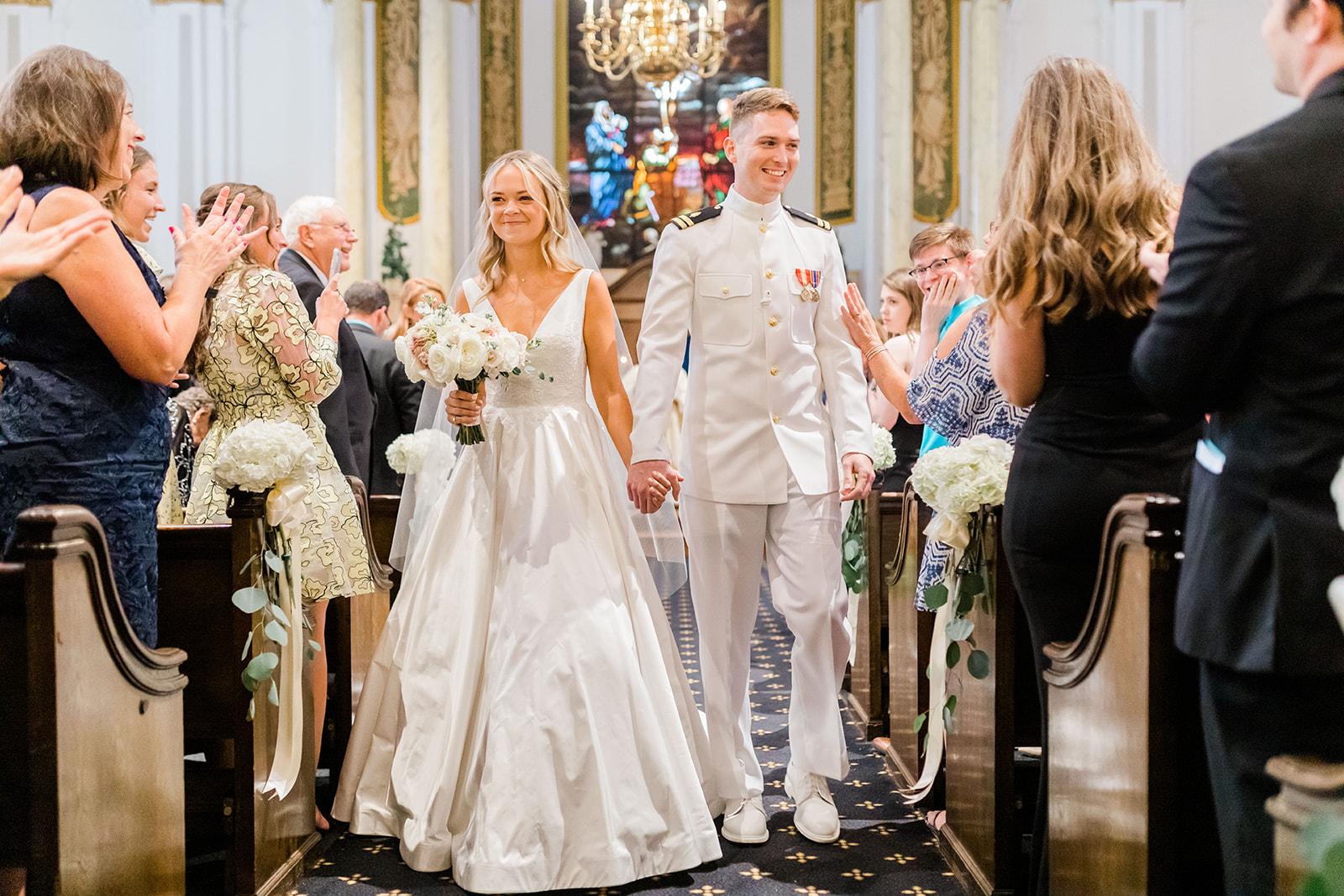 Hughes-Wedding-0435.jpg