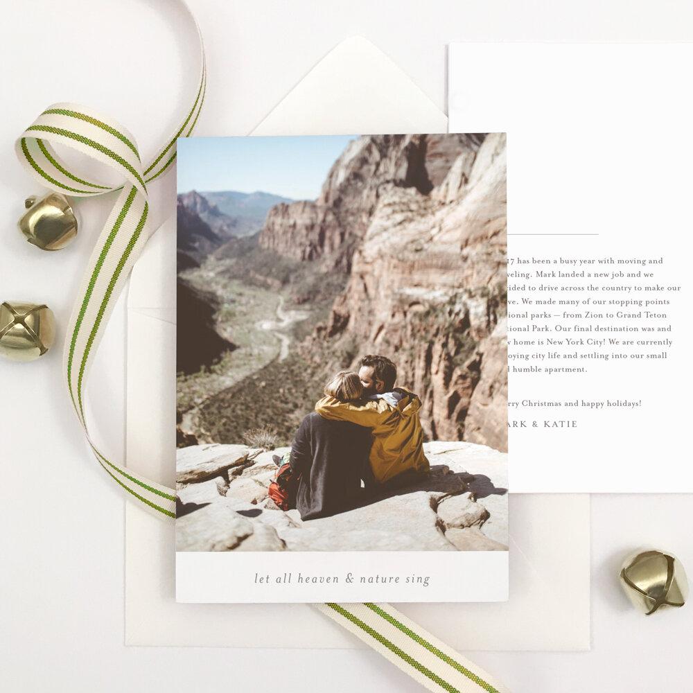 2017-holiday-card-IG.jpg