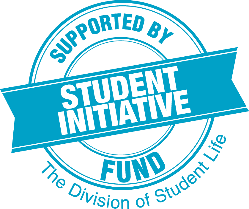 SIF_Fund_Logo.png