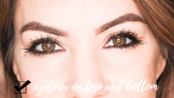 eyeliner on top and bottom (6).png