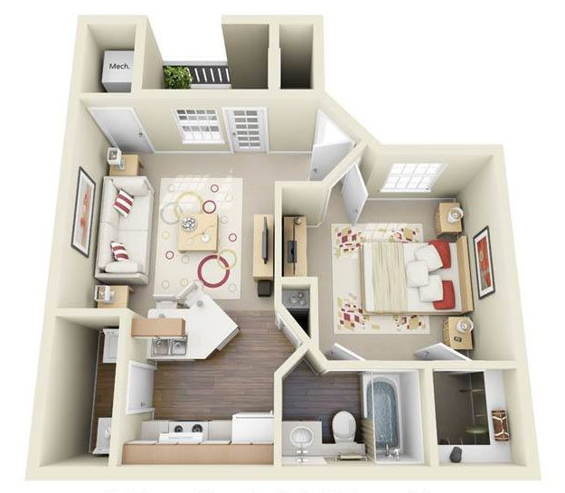 One-Bedroom.JPG