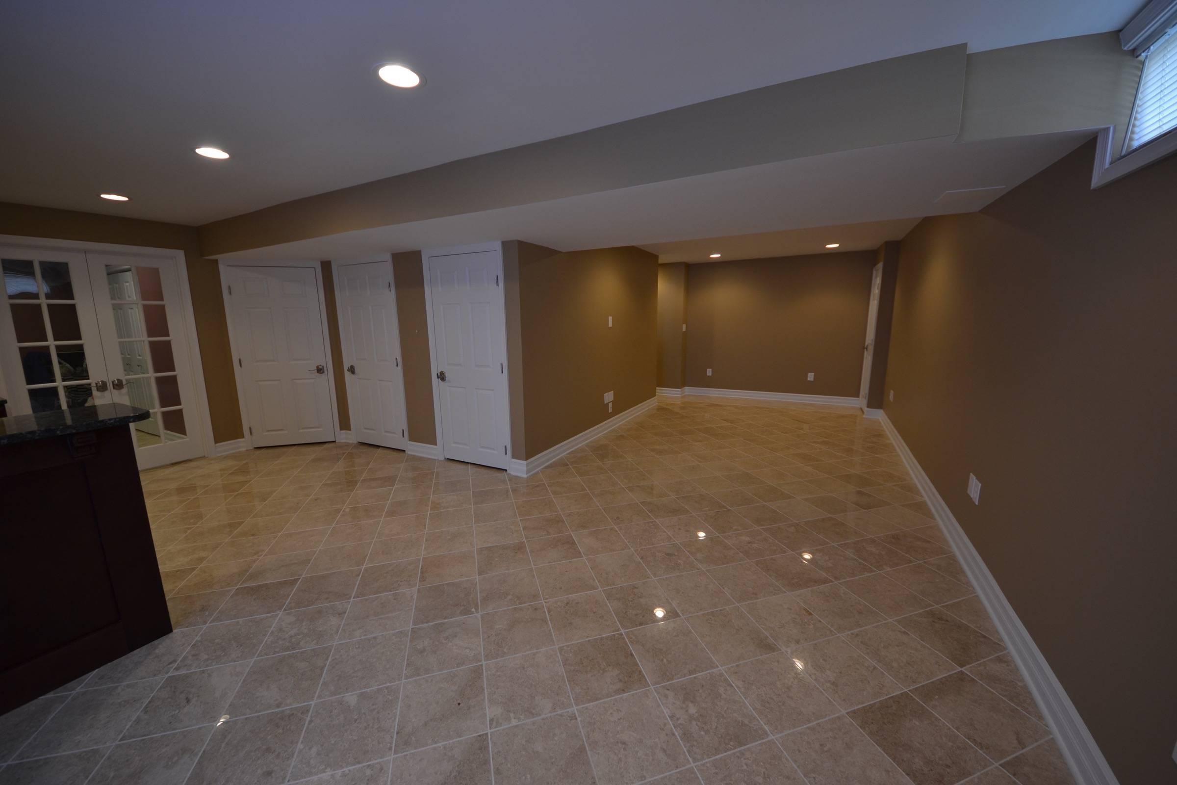 flooring-goias-home-improvement-florexusa (3).jpg