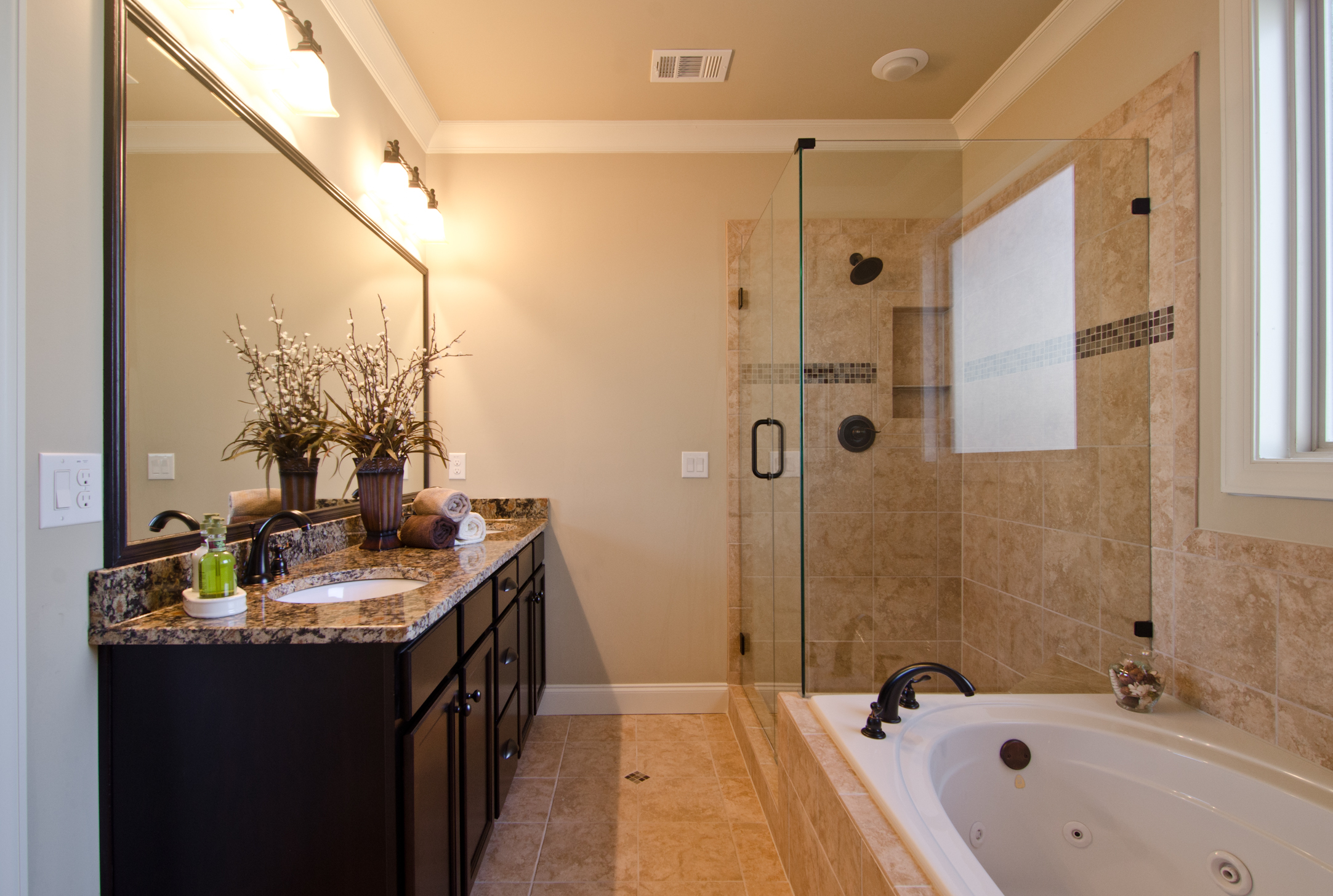 kitchen-bathroom-remodeling-new-jersey-goias-home-improvement (5).jpg