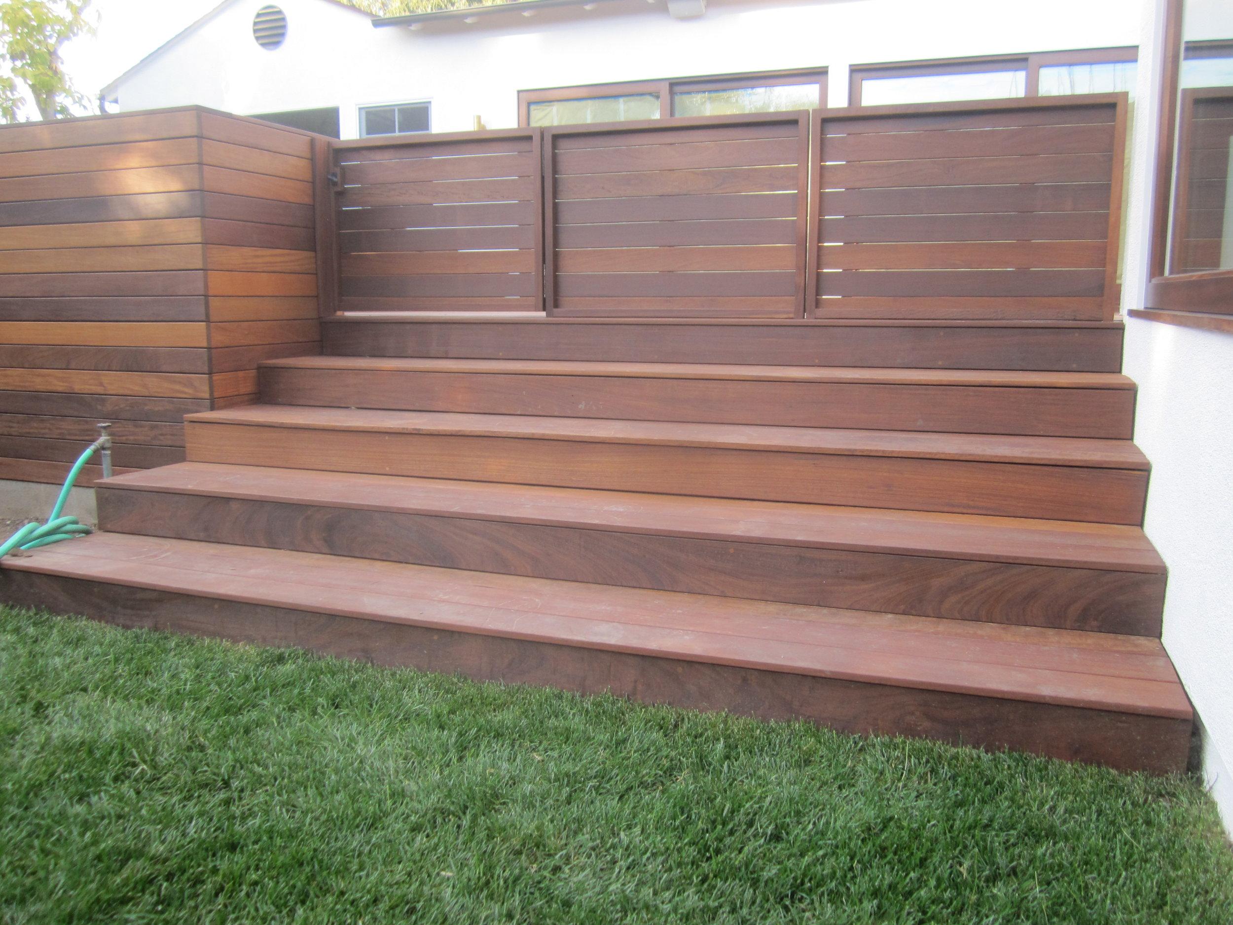 carpenter-goias-home-improvement-newjersey (8).jpg