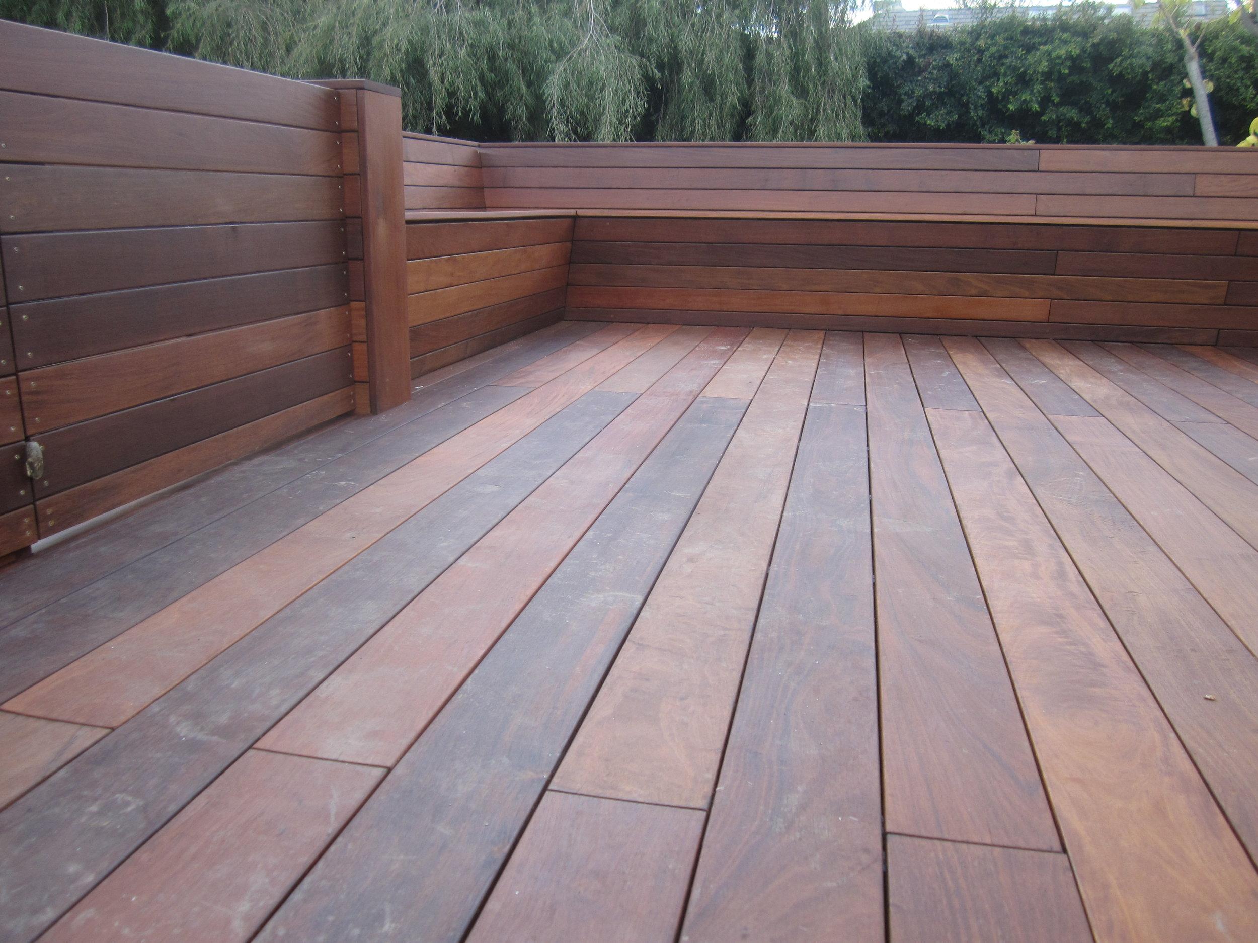 carpenter-goias-home-improvement-newjersey (9).jpg