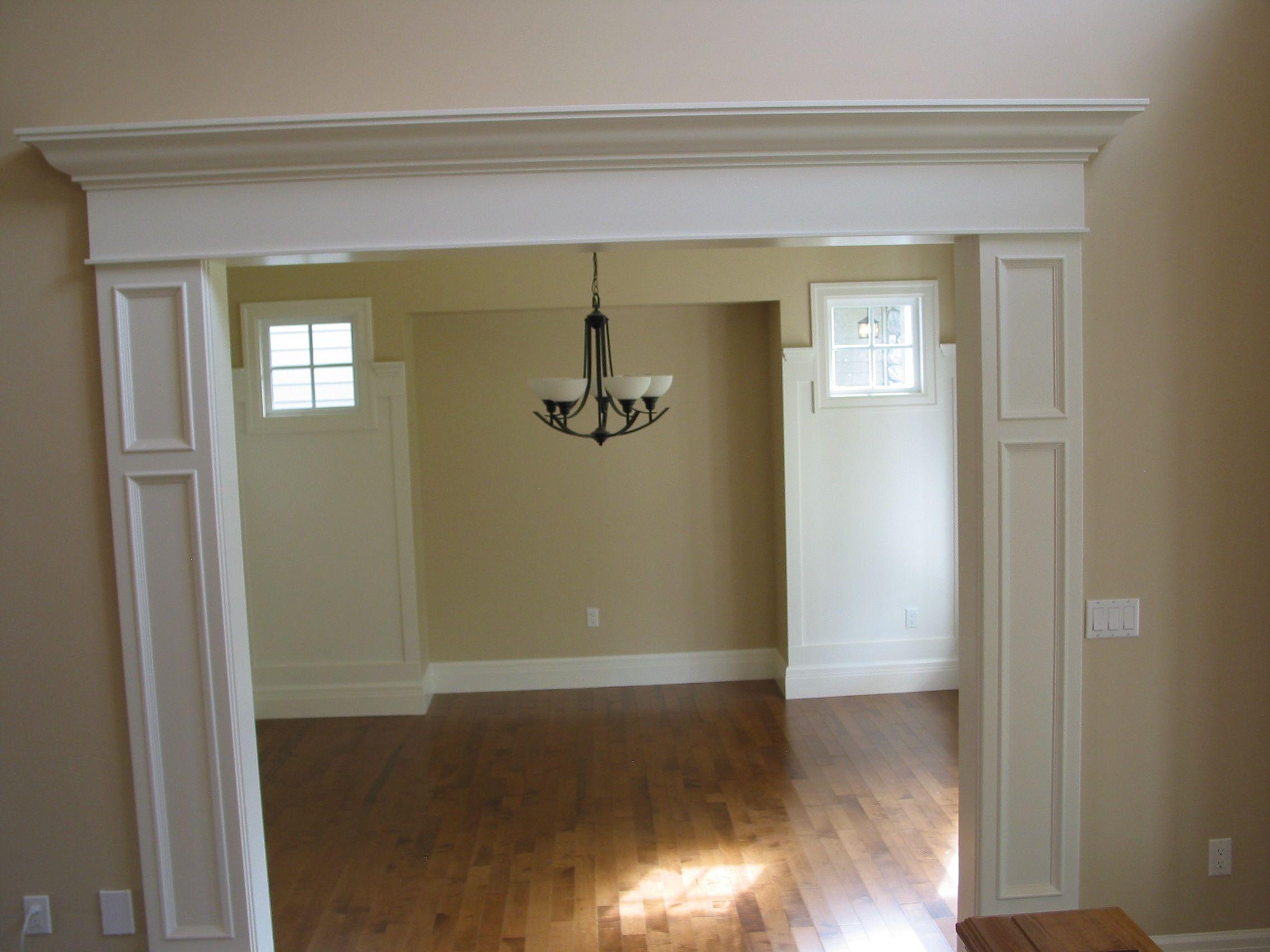carpenter-goias-home-improvement-newjersey (1).jpg