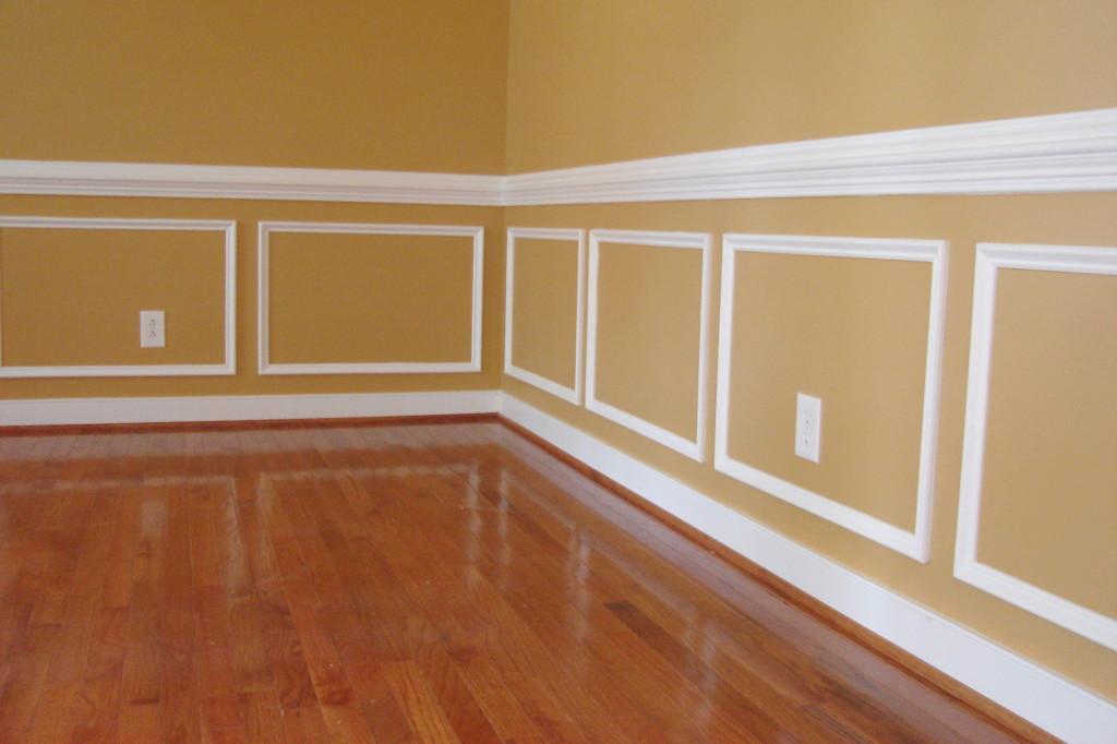 carpenter-goias-home-improvement-newjersey (5).jpg
