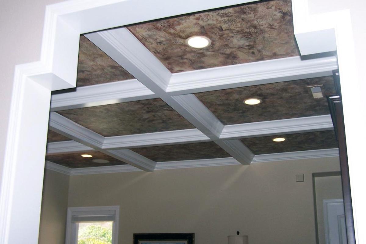 carpenter-goias-home-improvement-newjersey (10).jpg