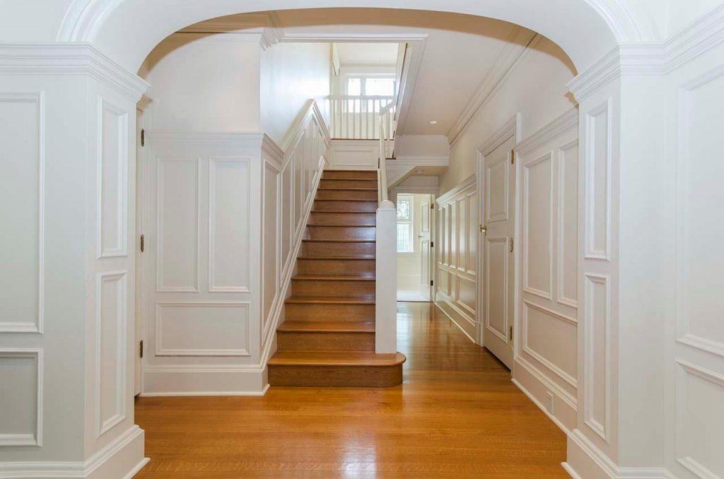 carpenter-goias-home-improvement-newjersey (12).jpg