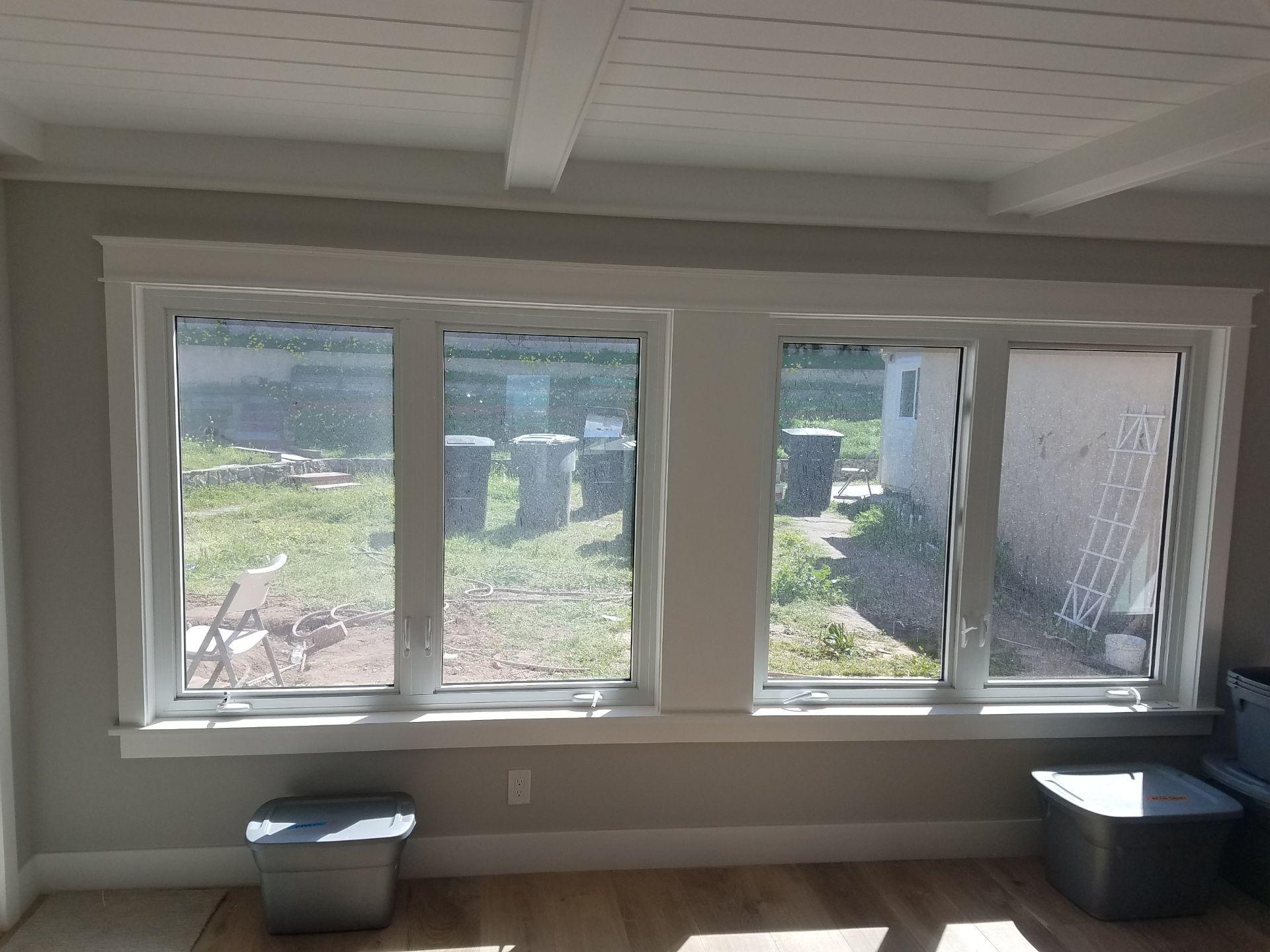 carpenter-goias-home-improvement-newjersey (11).jpg