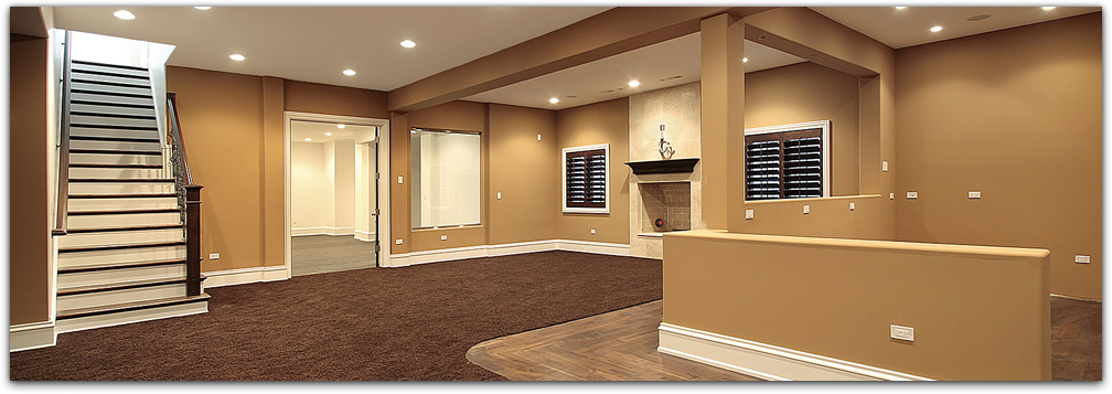 BASEMENT-REMODELING-GOIAS-HOME-IMPROVEMENT-NEW-JERSEY  (1).png