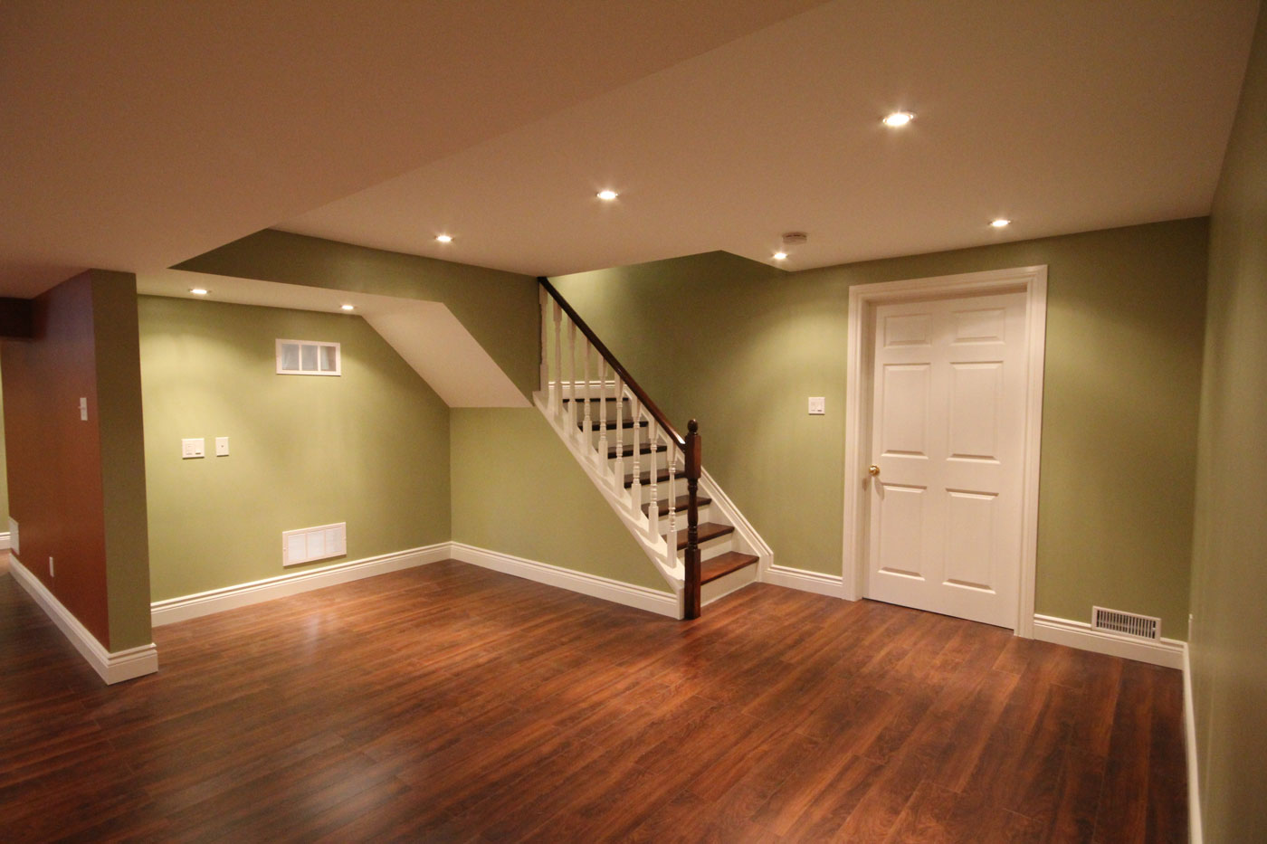 BASEMENT-REMODELING-GOIAS-HOME-IMPROVEMENT-NEW-JERSEY  (7).jpg