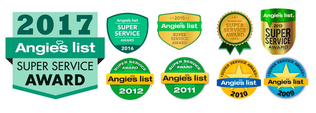 Angies-List-Award.png