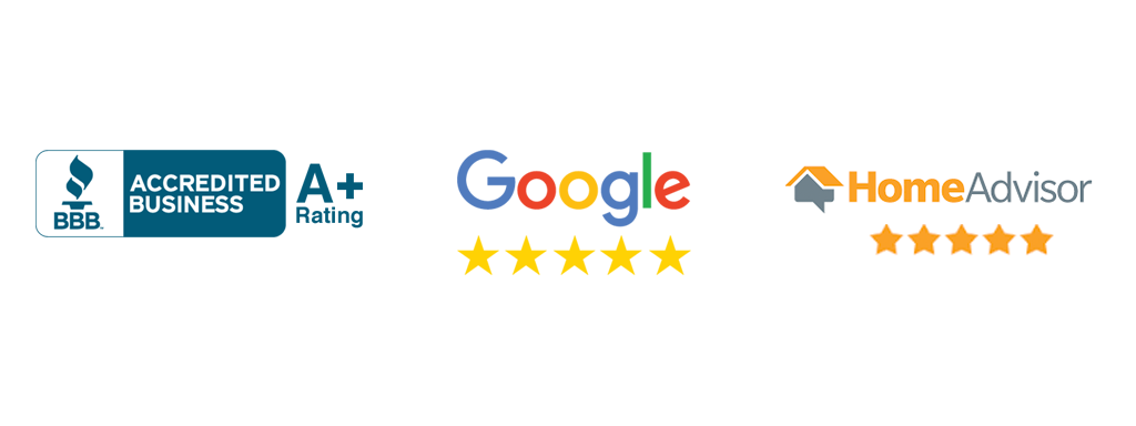 reviews-ratings-5star-professional-cleaning.png