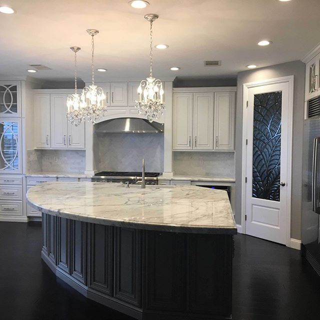 Have a new project in mind but doesn't know which construction company you can trust? Goias Home Improvement is reliably serving our community for over 20 years. Call us at (732)921-5712 GoiasHomeImprovement.com #newhome #newlife #construction #kitchendesign #bathroomdecor #nj #nyc #trust